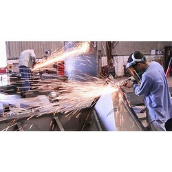 fabrication-service