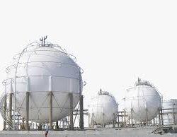 lpg-sphere