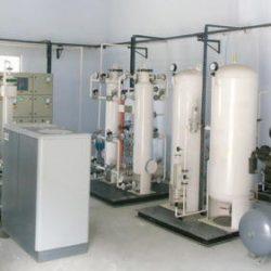 medical-oxygen-plants