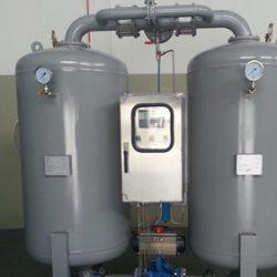 air-dryer